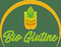 logo_bio_glutine-600