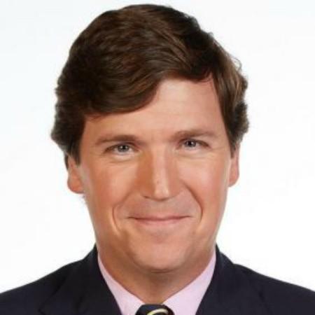 Tucker Carlson Bio, Age, Net Worth, Salary, Wife, Kids, Height