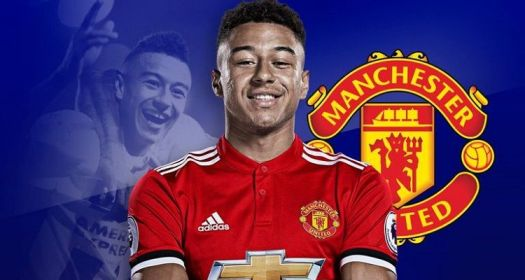 Jesse Lingard Bio, Age, Wiki, Net Worth, Income, Career ...