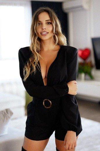 Veronika Bielik