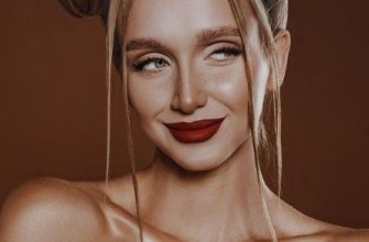 Алина Ботановна (Левда)