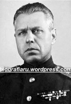 ФОМЕНКО Сергей Степанович(1902-1991)   Информационный сайт
