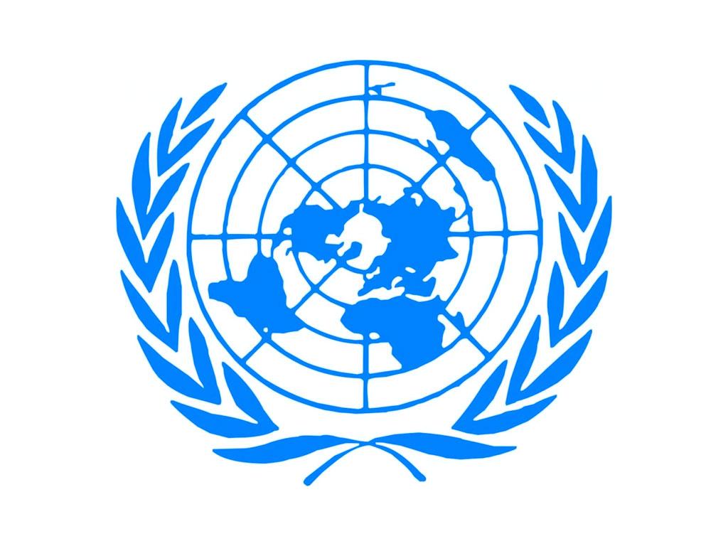 Risultati immagini per ONU