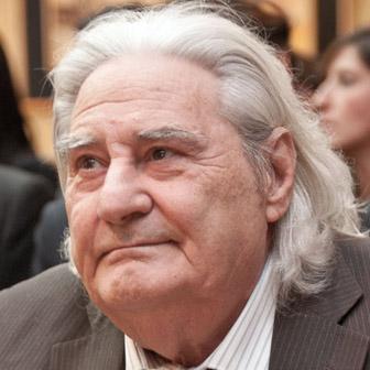 Paolo Salvati