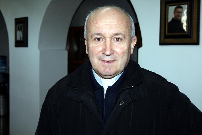 IN MEMORIAM: Preminuo mons. Ivan Mustać, omiljeni svećenik Zadarske županije