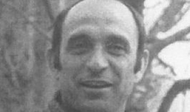 IN MEMORIAM: Ivica Šangulin (Biograd na Moru, 20.4.1937. – Rijeka, 5.5.2012.), veliki nogometaš i nogometni trener, igrao za Šibenik, Dinamo, Rijeku…a kao trener Primorca u Biogradu na Moru proveo je posljednje godine svoje nogometne karijere