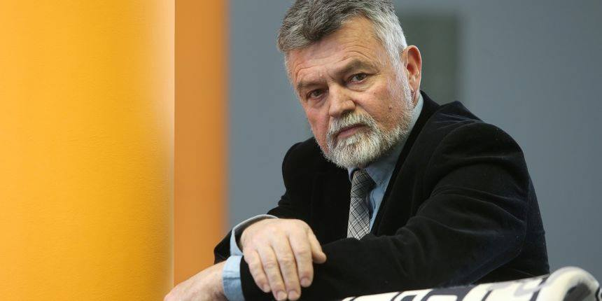 """Krpina analizirao Plenkovićev fijasko: """"HDZ se na ovim izborima oslanjao na bivše i buduće zatvorenike"""""""
