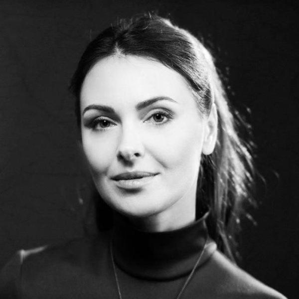 Ольга Фадеева - биография и личная жизнь, фото актрисы
