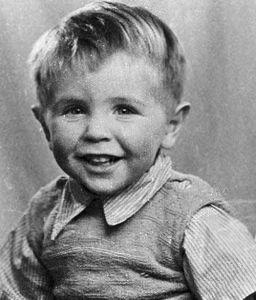 Стивен Хокинг биография личная жизнь семья жена дети фото