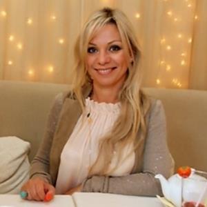 Салтыкова год рождения. Ирина Салтыкова: биография, личная жизнь, семья, муж, дети — фото