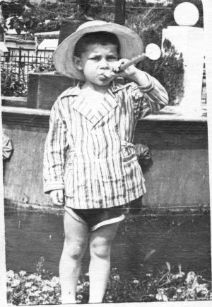 Олег газманов - биография, личная жизнь, фото, семья, жена, дети. Родион Газманов: биография, личная жизнь, семья, жена, дети — фото
