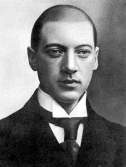 Николай Гумилев - биография, фото, личная жизнь поэта ...