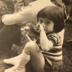 Наргиз Закирова Биография, личная жизнь, муж, фото