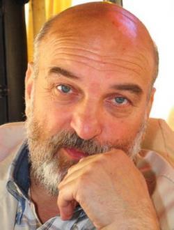 Алексей Петренко - биография личной жизни, фото, причина ...