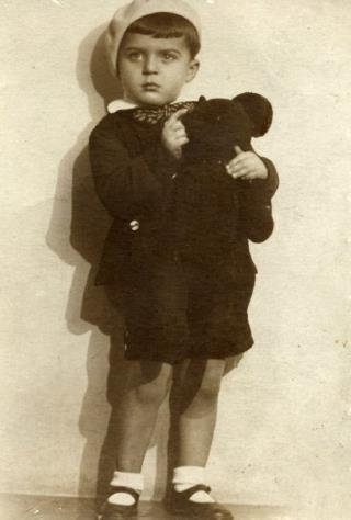 Илья Резник: биография, личная жизнь, семья, жена, дети — фото. Где живет илья резник Илья резник биография личная
