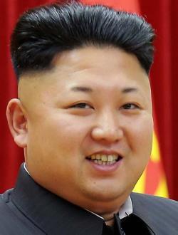 Ким Чен Ын – биография, личная жизнь, фото, ракеты, глава ...