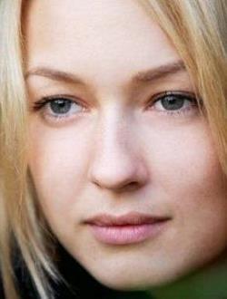 Евгения Лоза: биография, личная жизнь, фото актрисы ...