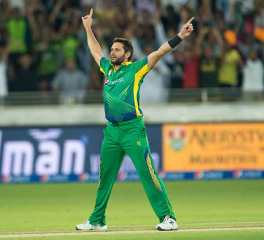 Biography-Of-shahid-afridi
