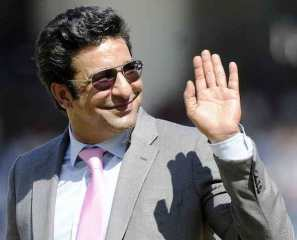 Biography-Of-Wasim-Akram