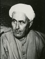 Biography of Abd-el-Krim