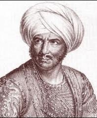 Biography of Abderraman III