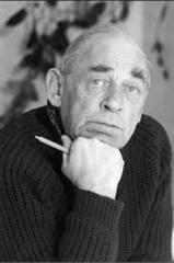 Biography of Alvar Aalto