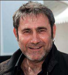 Biography of Sergi Lopez