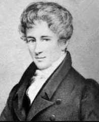 Niels-Henrik-Abel