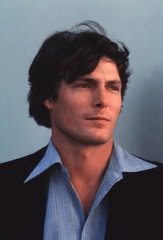 Biography of Christopher Reeve