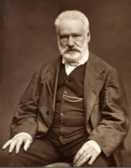 Biography of Victor Hugo