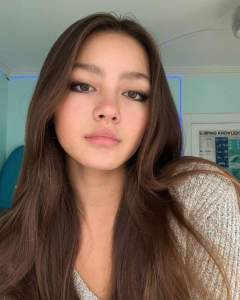 Mabel Chee Biography