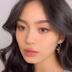 Jessica Vu Biography