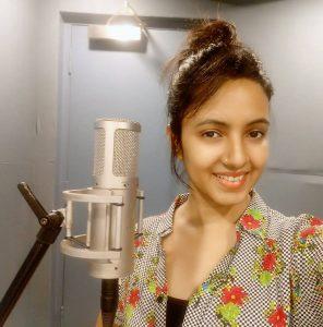 Varsha Tripathi Age Wiki