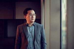 Mingxing Xu