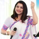 Gitali Devi Singer Biography