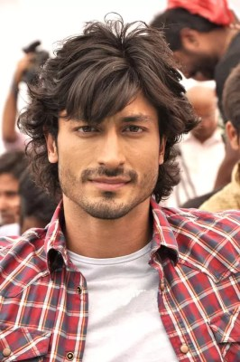 unknow-facts,unknown-facts-about-vidyut-jammwal,Biography,vidyut-jammwal, vidyut-jammwal-age, vidyut-jammwal-girlfriend, vidyuty-jammwal-films,
