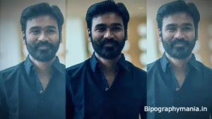 Read more about the article 20 Known And Interesting Facts About Dhanush In Hindi | Biography, Age, Films, Family & More