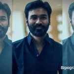 known-facts-about-dhanush-in-hindi