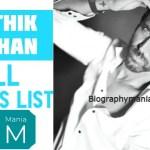 Hrithik-Roshan-All-Movies