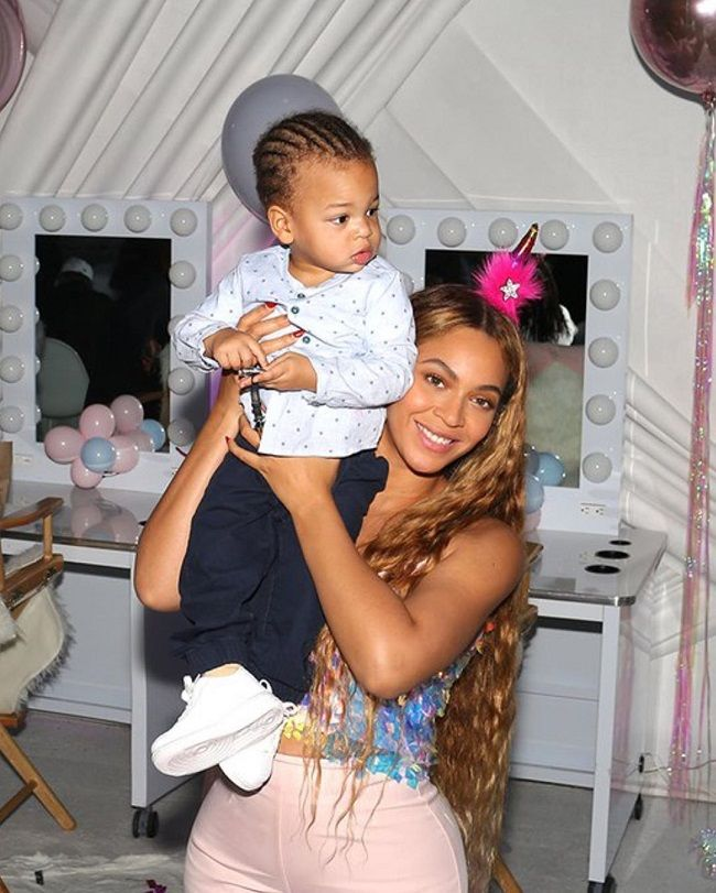 sir carter bio age net worth