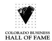 CBHF-logo-copy