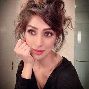 Raai Laxmi