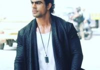 Ankit Mohan Feature image