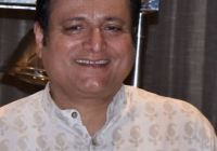 Manoj Joshi Feature image