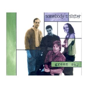 Jill Stein used to perform in a band named Somebody's Sister.