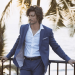 Vidyut Jamwal Biography, Age, Height, Family, Education, Girlfriend & More