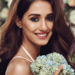 Disha Patani Biography, Age, Height, Weight, Education, Family, Boyfriend & More
