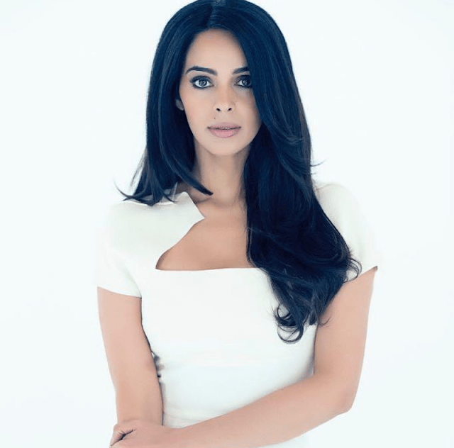 Mallika Sherawat Biography, Age, Family, Boyfriend or Husband & More