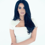 Mallika Sherawat Biography, Age, Height, Family, Boyfriend or Husband & More