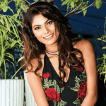 Lopamudra Raut Biography, Age, Weight, Height, Family, Boyfriend & More